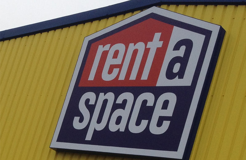 Rent-A-Space-Liverpool